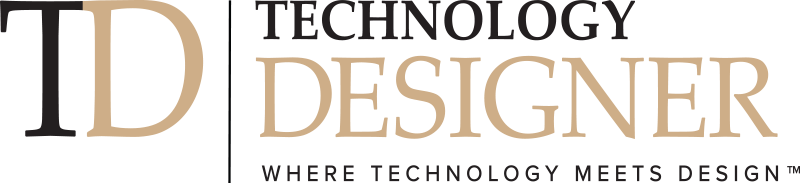 Technology Designer