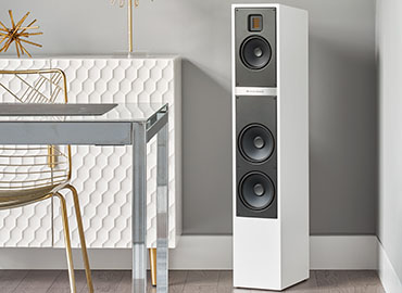 MartinLogan motion i