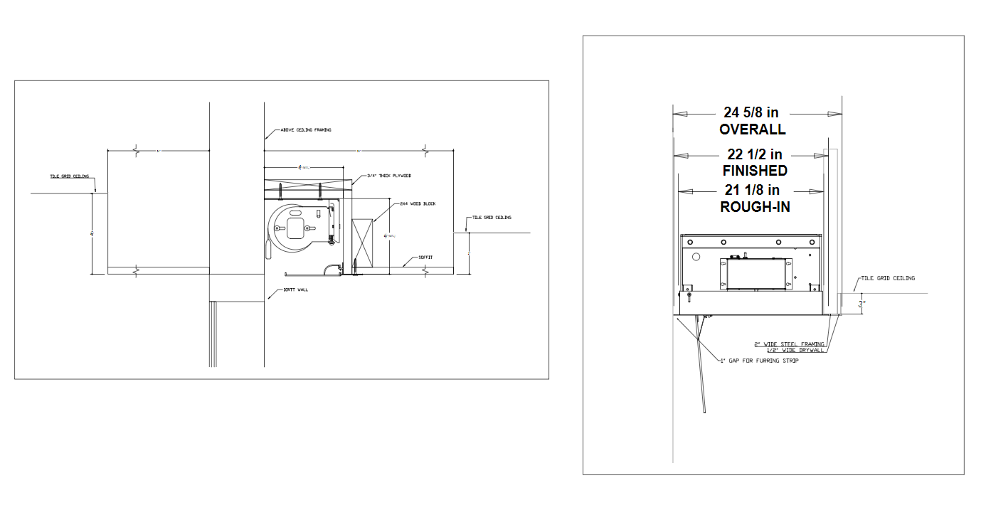 ZIO Example shades drawing