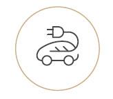 smart transport graphic