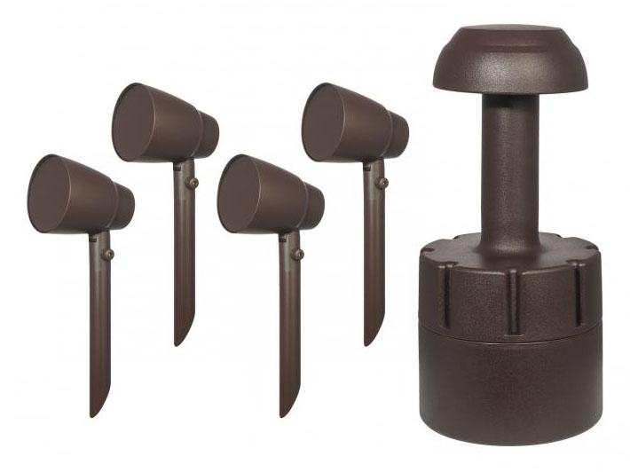 SpeakerCraft Terrazza